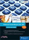 Financial accounting in SAP ERP : business user guide